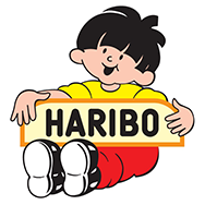 Haribo et le marketing
