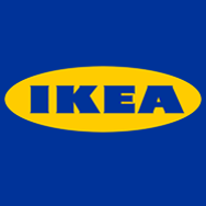 IKEA et le marketing