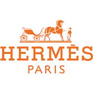HermesEtudes Et De Communication Luxe Marketing Du CasAnalyses QrCxtsdh