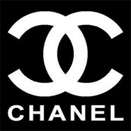 Le marketing de la maison Chanel