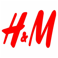 H&M et le marketing