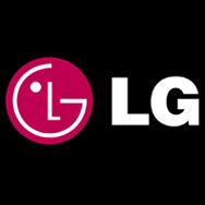LG et le marketing
