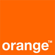 La stratégie marketing d'Orange