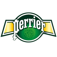 Perrier et le marketing