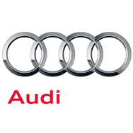 Audi et le marketing