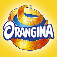 Cas marketing : Orangina