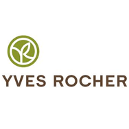 Le marketing de Yves Rocher