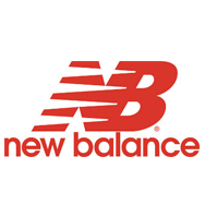 New Balance et le marketing