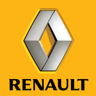 La stratégie marketing de Renault