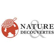 Le marketing de Nature et Découverte