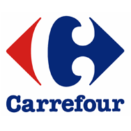 Carrefour et le marketing
