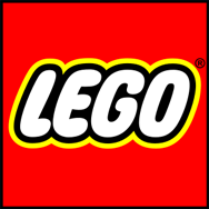 LEGO et le marketing