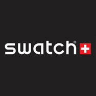 Swatch et le marketing