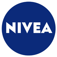 La stratégie marketing de Nivea