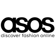 La stratégie marketing d'Asos