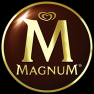 La stratégie marketing de Magnum