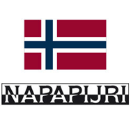 La stratégie marketing de Napapijri