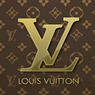 Louis Vuitton et le marketing