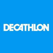 Cas Marketing Décathlon Communication Concurrents Cibles