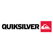 La stratégie marketing de Quiksilver