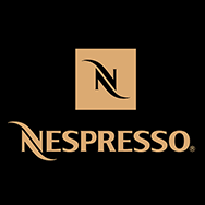 Nespresso et le Marketing