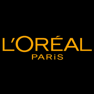 La stratégie marketing de L'Oréal