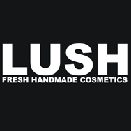 La stratégie marketing de Lush