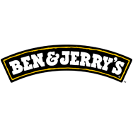 La stratégie marketing de Ben & Jerry's