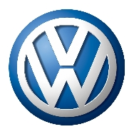 La stratégie marketing de Volkswagen