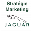 Stratégie Marketing de Jaguar