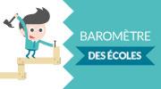 Classement Ecoles de Commerce