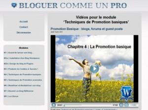 bloguer-comme-un-pro