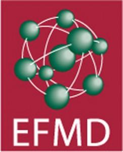 EFMD - Label EQUIS