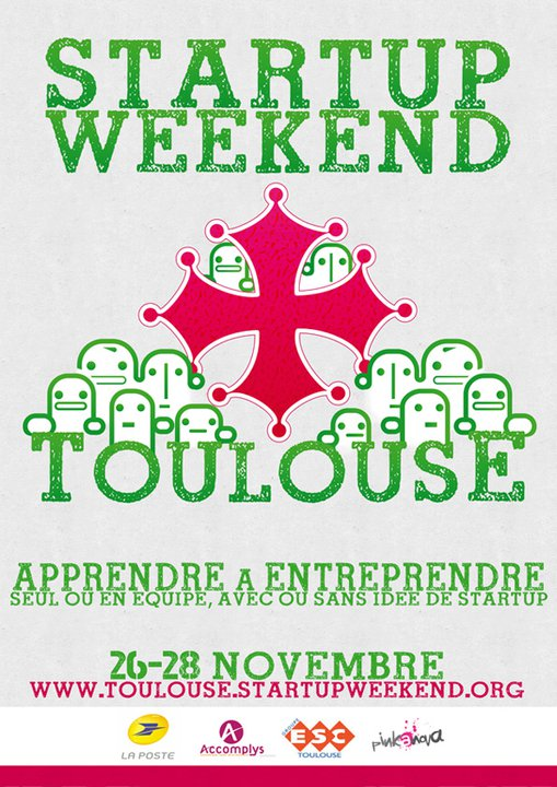 startup-weekend-toulouse.jpg