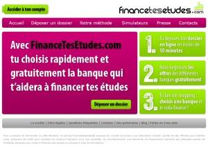 financetesetudes.com