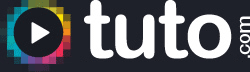 tutoriaux