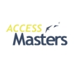 salon access masters tour