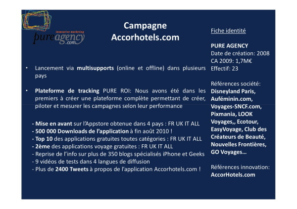 pureagency-accorhotels