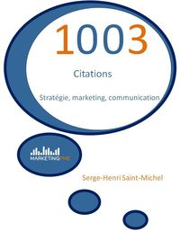 1003-citations-strategie-marketing-communication