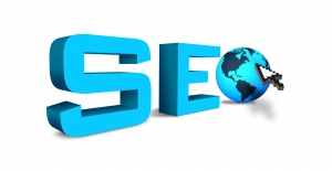 concours de seo marketing