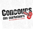 concours marketing