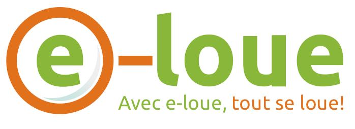 eloue logo