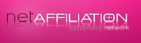 netaffiliation logo