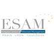 ESAM European School of Advanced Management