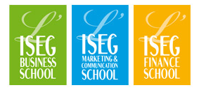 iseg business marketing communication finance school