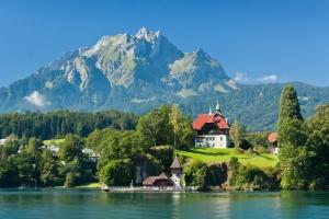 diplôme tourisme