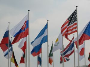 ecole management international