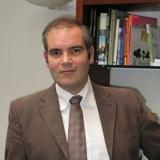 Guillaume Bigot