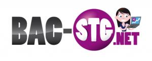 BAC-STG.net