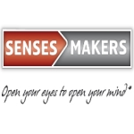 Agence SensesMakers - Marketing Touristique et Culturel